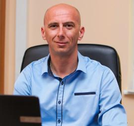 Grzegorz Kosiarski