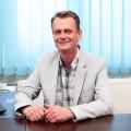 Jacek Podolecki