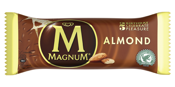3D magnum almond 2014 RGB 72dpi