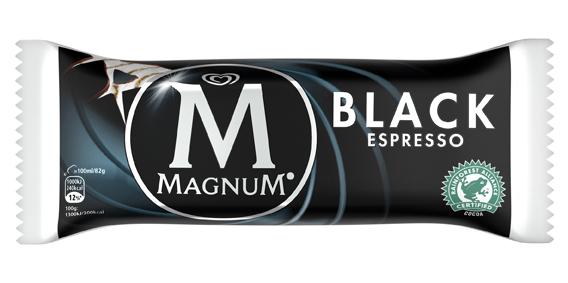 3D magnum black 2014 RGB 72dpi