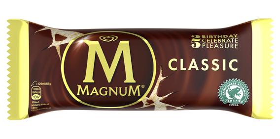 3D magnum classic 2014 RGB 72dpi