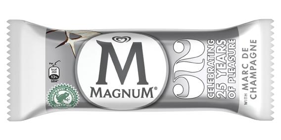 3D magnum silver 2014 RGB 72dpi