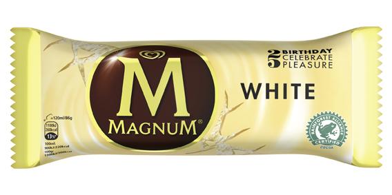 3D magnum white 2014 RGB 72dpi
