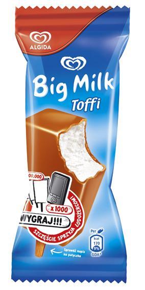 3D_Big_Milk_promo_toffi_2012_RGB_72dpi[1]