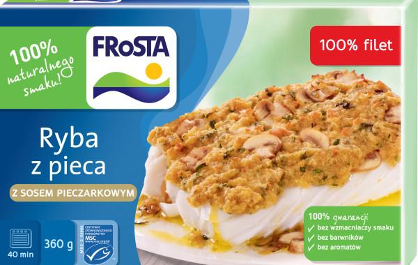 s6091o FRoSTA Ryba z pieca z sosem brokułowym_11