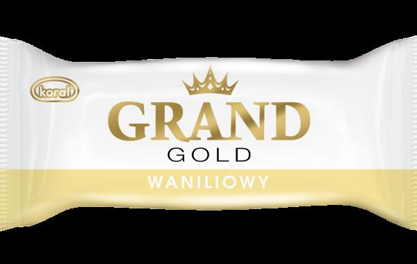 Grand_Gold_modele_w_opakowaniu_Waniliowy