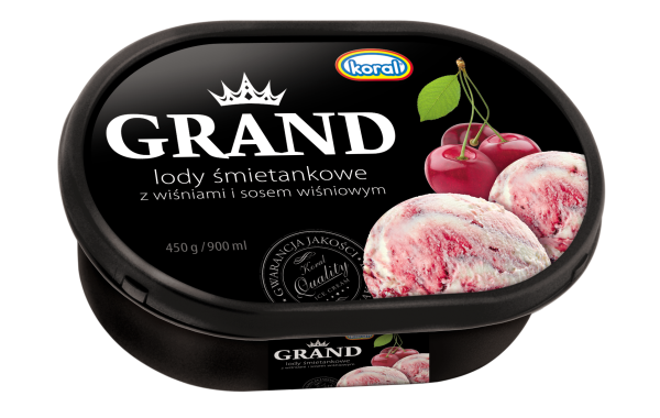 KORAL_Grand_900_model_wisnia