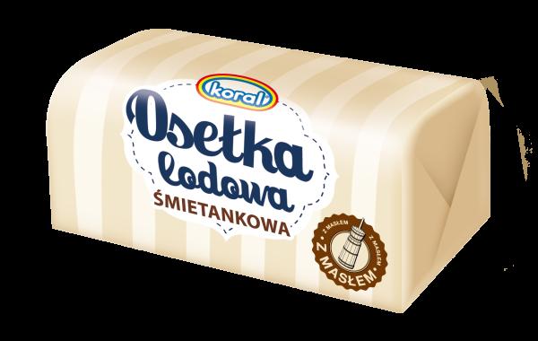KORAL_Oselka_lodowa_smietankowa