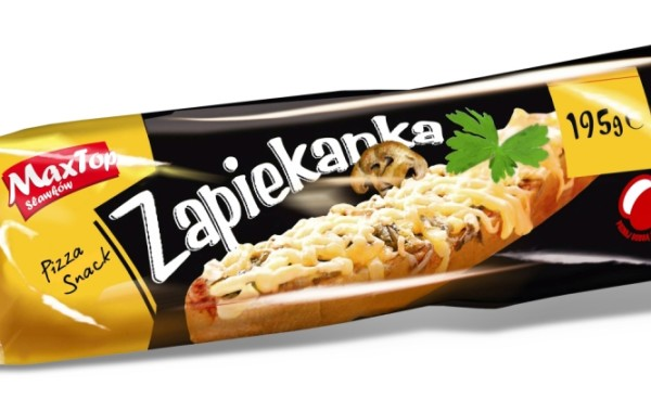 MAXTOP_ZAPIEKANKA_195_FLOW_PACK