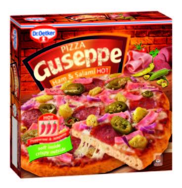 Pizza_Guseppe_z_szynką_i_salami__pikantne
