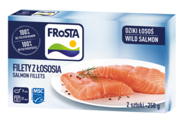 s6921o FRoSTA Filety z Łososia 0_ez  znacznikow