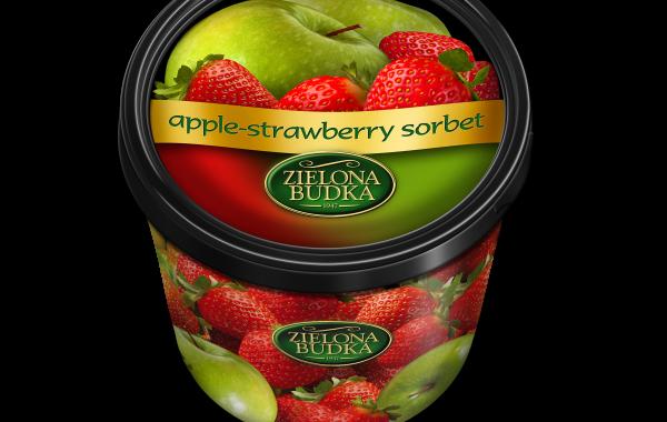 jablko-truskawka-sorbet-2014