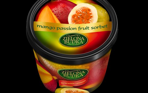 mango-sorbet-ang