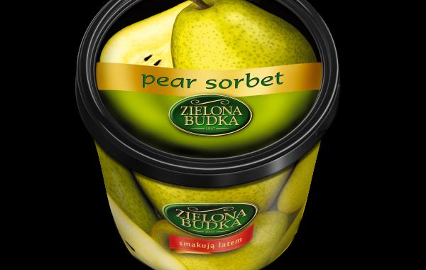 pear-sorbet-ang