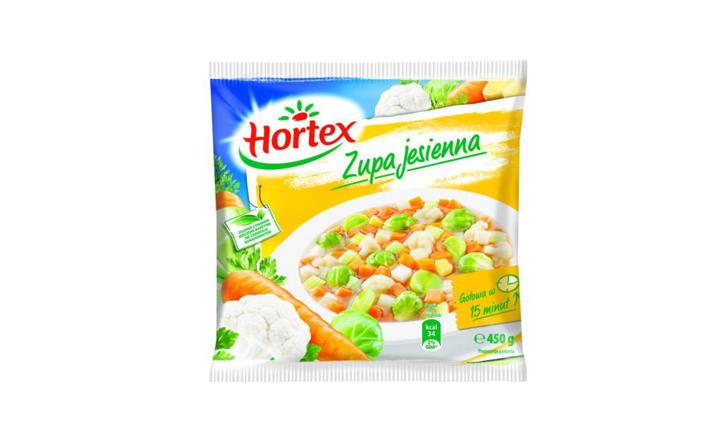 Hortex_Stimeria_Warzywa_po_Toskansku_03_CS3.ai