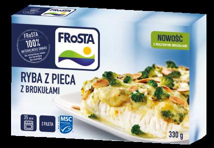 s6891o Ryba z pieca z sosem broku³owym 400g_3D